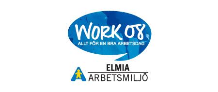 Från problem till möjligheter | Elmia Arbetsmiljö