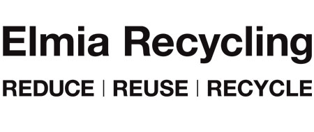 Från skräp till resurs   Elmia Recycling