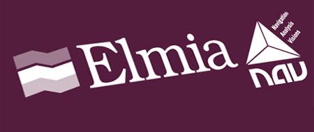 NAV – ett nytt sätt att tänka mässor, möten och konferenser | Elmia AB