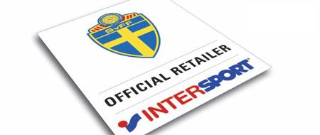 The official retailer