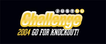 Utvecklande utmaningar