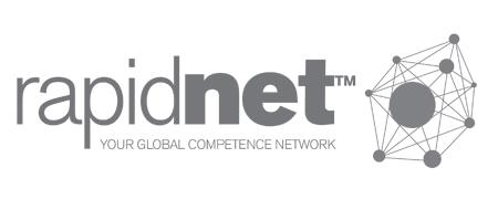 Nätverk som kommunikationsbärare