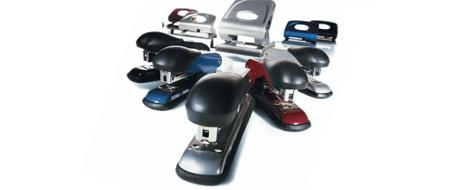 Koordinerad design – R5050e/R5080e