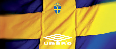 Swedish football – Next generation