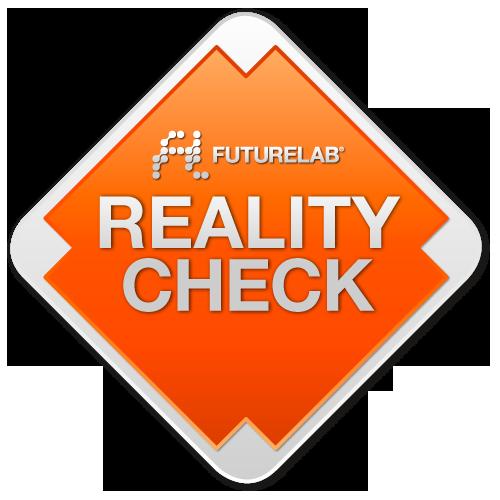 FutureLab Reality Check