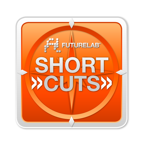 FutureLab Shortcuts