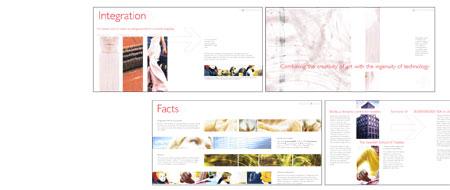 Information och inspiration